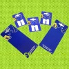 Tool Blister Card
