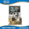 Electric Water Heater Controllers PCB PCBA