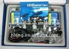 2011 best 35w 6000k hid xenon kia picanto