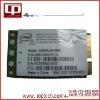 Genuine Intel 4965AGN wireless card