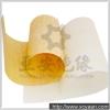 NHN NKN VPV DMD Nomex paper/Kapton film/Nomex paper insulation laminates