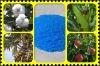 98% Agricultural Grade Copper Sulphate fertilizer granular
