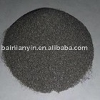 Chromium iron alloy powder