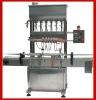 DCB-6L Liquid Filling Machine