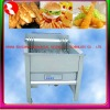 XD Series Stainless Steel Frying Machine With Favorable Price