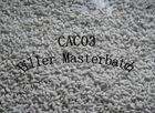 Plastic Filler Masterbatch for Nonwoven Fabric