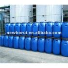 Lauril Eter Sulfato De Sodio/ Sodium lauryl ether sulfate(SLES 70%)