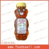 Honey Syrup 170g(Natural Honey&Rice Syrup)