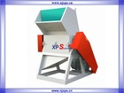 Grinder, plastic recycling machine