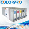 NEW! HOT! 1000ml, No.790 low-solvent ink cartridge for hp designjet 9000 printer