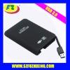USB3.0 to 2.5 SATA HDD Enclosure