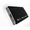 HDD Encloser (Hard disk encloser, external HDD encloser, HDD Case)