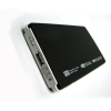 HDD Encloser (Hard disk encloser, external HDD encloser, HDD Case)