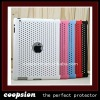 back cover for ipad2
