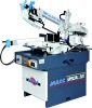 MACC SPECIAL 301 MS metal band sawing machine