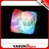 different shape LED Moonlight cushion