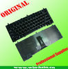 US layout Brand New Laptop Keyboard for MSI MS1414 MS-1414 keyboard