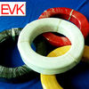 PTFE 28AWG 30AWG 32AWG UL1180 wire