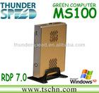 Mini Computer X86 Thin Client Linux