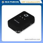 GT30i GPS Tracker GSM/GPRS GPS Personal Tracker