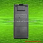 Battery case BP-194 For ICOM IC-A4,IC-T2,IC-F3,IC-F4
