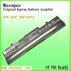 Wholesale original laptop battery for ASUS A32-1005