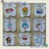 YDC-029 Children cartoon socks