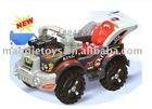 Children jeep Toy
