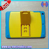 2012 Pc stand case cover for ipad mini