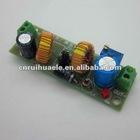 adjustable ac power supply