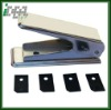 (New arrivel) Micro sim card cutter for iphone