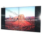 42inch High Brightness LCD Video Wall Display