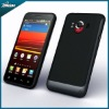 B79 - MTK6575 1GHz cpu 4.3inch Multi-touch android phone