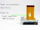 Print head mini printer JX-2R-01