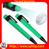 Supply LED projector pen,Promotion projector pen Manufacturers, Suppliers and Exporters