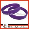 Custom Live strong bracelet SB-D-05