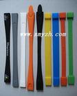 silicone USB bracelet, USB wristband,USB band,USB flash drive