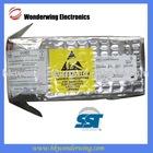 SST39VF800A - 2 Mbit / 4 Mbit / 8 Mbit (x16) Multi-Purpose Flash
