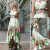 D30608 best selling fashion women formal long ceremony dress evening gown