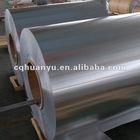 aluminum coil 5182 5083 5052 5754