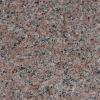 G300 red granite