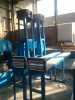 ZG76 Welded Pipe production line