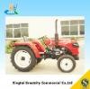 XT300 Tractors