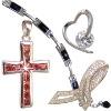 fashion jewelry set christmas gift jewelry