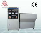 Metal Plate Etching Machine BYT-3180