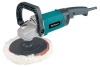 180mm Electric Polisher -- R9227