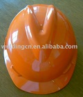 ABS,PP ,PE V-Gard safety helmet hard cap hat