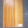 HANTAI/wood color pvc film/pvc foil/wenge /oak/cherry
