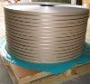 Copolymer Coated Aluminum Tape