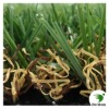 Artificial Grass Turf for landscape Outdoor 8311